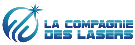 La Compagnie des Lasers – English Version