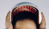 Low-Level Laser Therapy & LED Technology