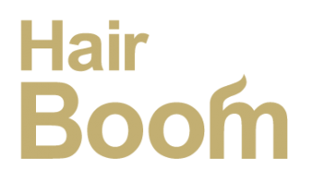 Hairboom