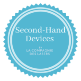 Second-Hand devices